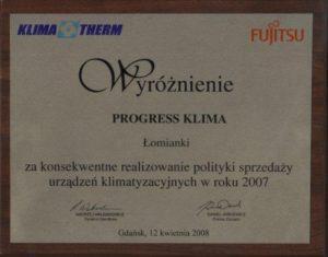 nagroda2