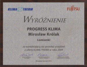 nagroda4